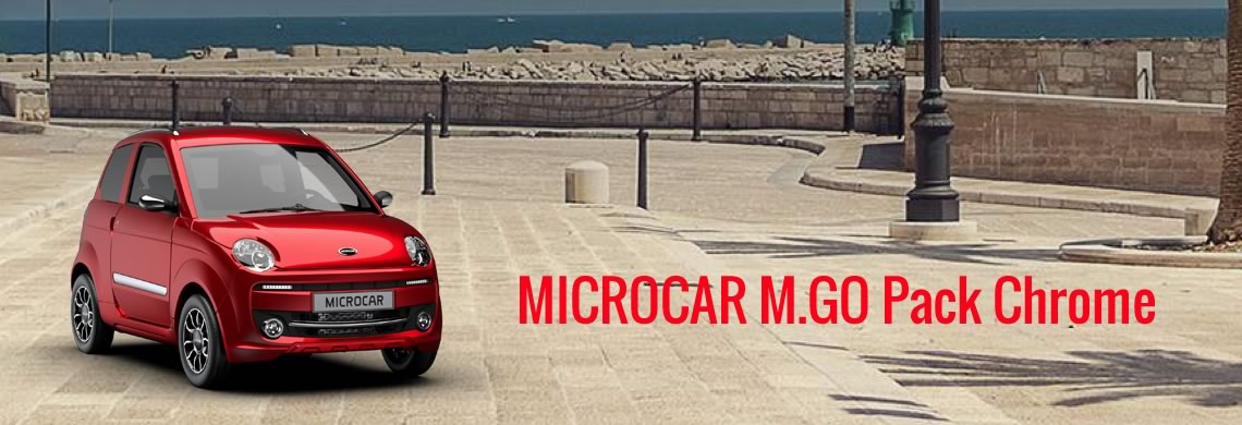 /data/albums/supercar-mgo-rouge-pack-chrome.jpg